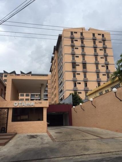 Apartamento Venta En Agua Blanca Mg 415832