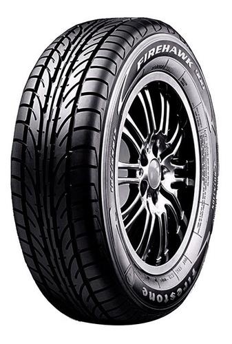 Neumático Firestone 185 65 R15 88h Firehawk 900