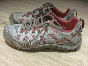 e45c8e90483 Zapatos Merrell de Hombre en Mercado Libre Venezuela