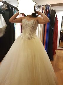 1be43424db Vestido 15 Corto Nuevo - Vestidos de 15 de Mujer en Mercado Libre ...