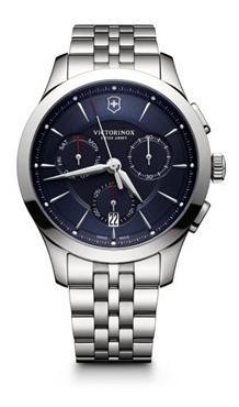 Relógio Victorinox Alliance Chronograph