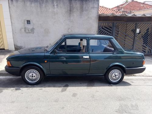 Imagem 1 de 8 de Fiat Oggi Cs 1984