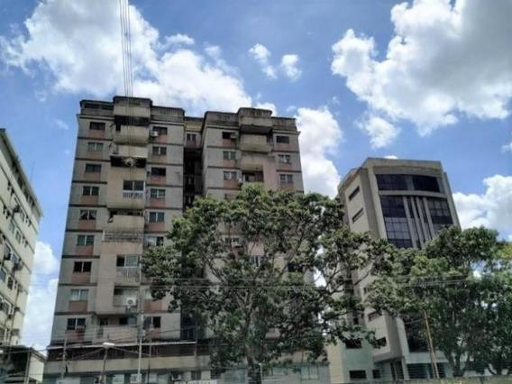 Apartamento Valencia En Majay 20-7593 Raga