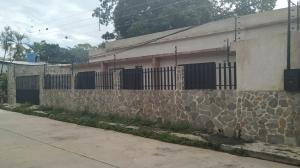 Casa Venta La Alegría Codflex 20-8173 Marianela Marquez