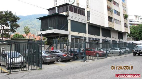 Edificios En Alquiler Mb