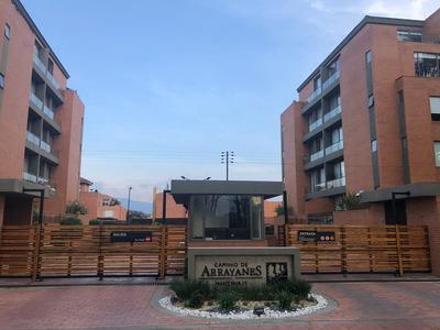 Venta Apartamento Camino De Arrayanes