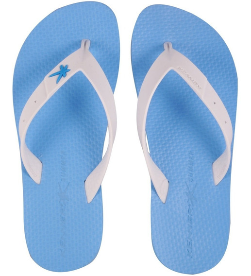 Chinelo Kenner Summer - Cut Wave
