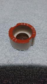 Kit C/03 Parafusos De Ajuste Diazed De 02 Até 63 Amperes