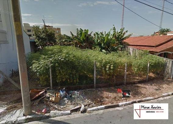 Terreno À Venda, 450 M² Por R$ 880.000,00 - Jardim Itália - Vinhedo/sp - Te1087