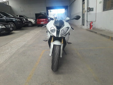 Bmw Rr 1000 Superbike