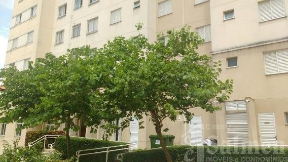 Apartamento - Ap00884 - 34797223