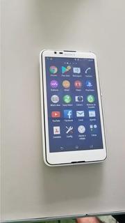 Celular Sony Xperia E 2124 Funcionando Os 001