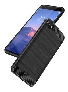 Xiaomi Redmi 6a - Carcasa, Case, Funda Protectora
