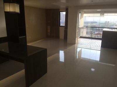 Apartamento Residencial À Venda, Vila Prudente, São Paulo - Ap18478. - Ap18478