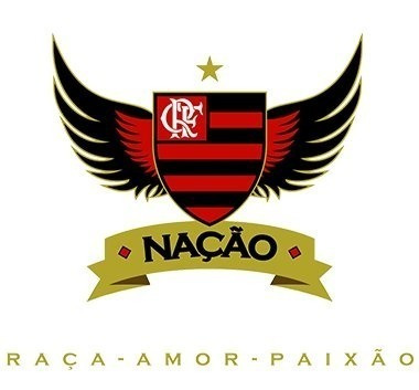 Quando Flamengo Era Flamengo