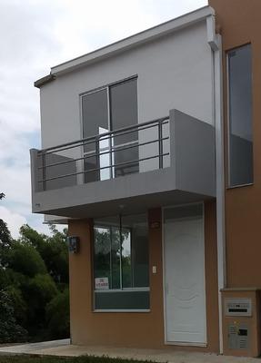 Se Vende Casa Montebonito