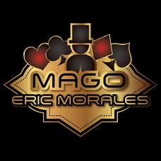 Show De Magia, Magos, Magia, Festejos, Cumpleaños