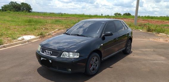 Audi A3 1.6 5p 2003