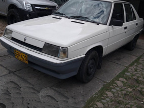 Renault R9 1994