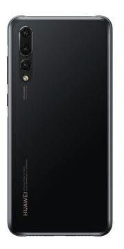 Protector Original Huawei P20 Pro Color Negro