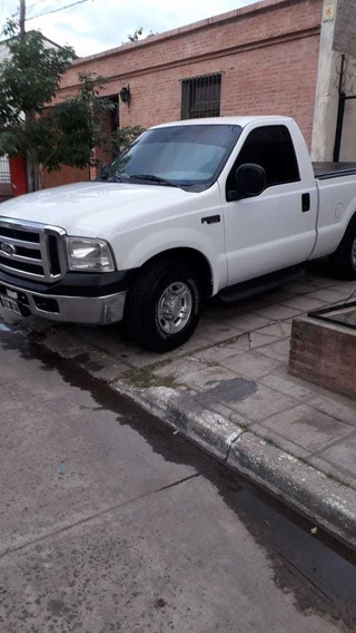 Ford F-100 2012 3.9 Cab. Simple Xlt 4x2
