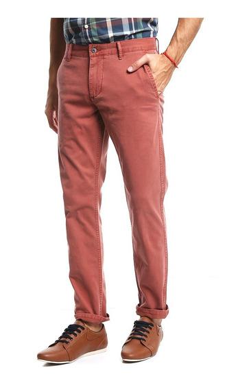 2 Pantalones Dockers Y Camisa