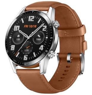 Reloj Inteligente Huawei Watch Gt2 Classic Edition! Cover Co