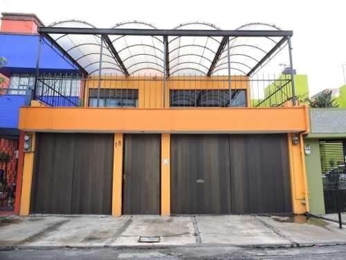 Se Vende Casa En Col: Villa Quietud