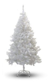 Árbol Navidad 1.80 Cm + Estrella Y Nieve Spray De Regalo 209