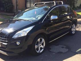 Peugeot Premium Hdi 1.6 Full