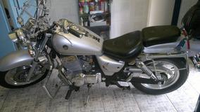 Moto Custom Fym Fy 250
