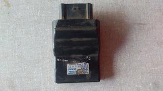 Cdi Titan/fan 150 Injeção Original Denso Az112107-8850