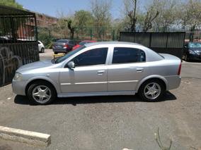 Astra 2006, Automatico, Segundo Dueño, 84000 Kilometros.