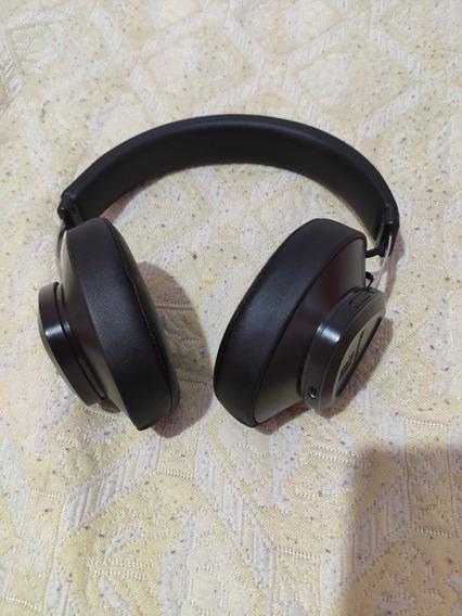Bluedio Tm Bluetooth Headphone Monitor