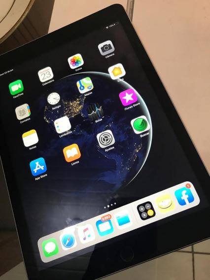 iPad 5° ( Quinta Geração )