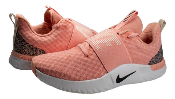 Tênis Nike Renew In-season Tr 9 Ar4543