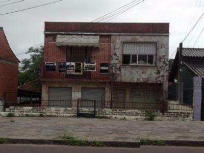Area Em Tristeza - Lu19658