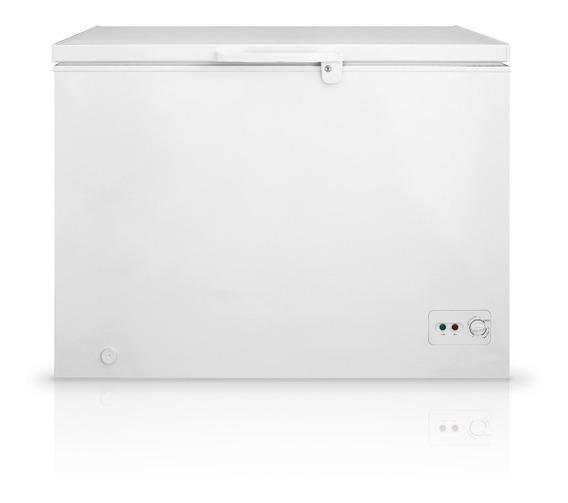 Freezer Horizontal Philco Phfp300b 295 Lts Cíclico