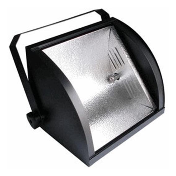 Refletor Set Light De 1000w P/ Iluminação Fotos Filmagem