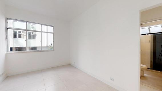 Apartamento A Venda Em Rio De Janeiro - 2641