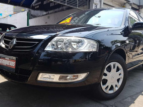 Renault Scala 1.6 Expression At 2012