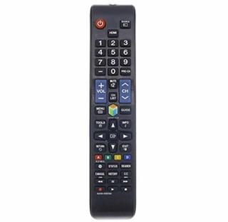 Control Samsung Blu-ray Mod Aa5900809a