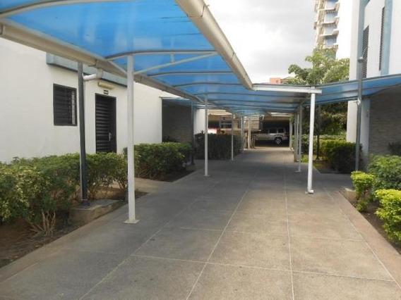 Apartamento En Venta Urb Base Aragua Maracay Mj 21-11155