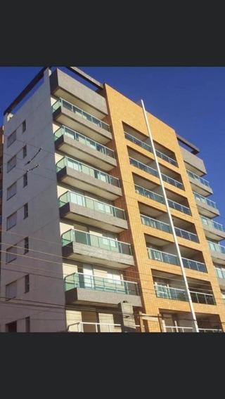 Apartamento - 7133 - 68145699