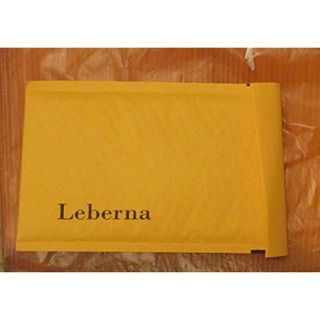 Leberna Lebna Brand Tm De Agy Trading Company