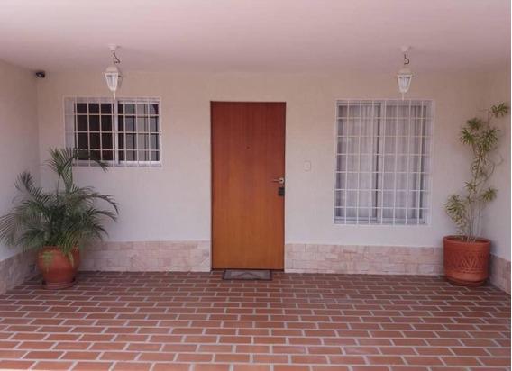 Amplia Y Confortable Casa Flex: 19- 15567 Mz