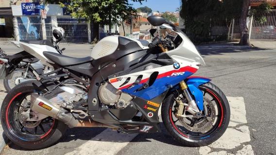 Bmw S 1000 R Esportivas