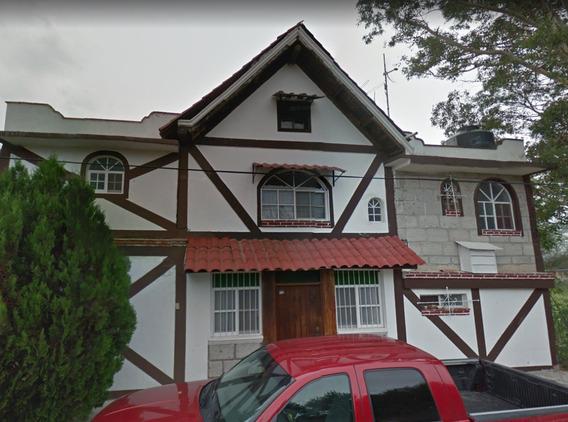 Hermosa Casa En Venta En San Isidro, El Marqués
