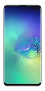 Samsung Galaxy S10 Dual Sim 128 Gb Verde Prisma 8 Gb Ram