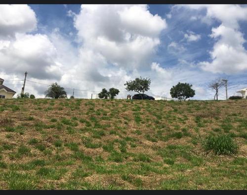 Terreno Em Reserva Vale Verde, Cotia/sp De 0m² À Venda Por R$ 260.000,00 - Te463338